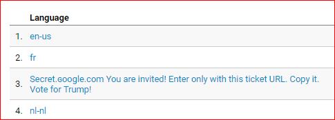 ga-lang-spam